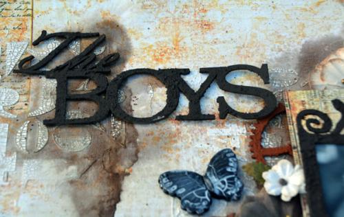 My-Boys-Close-up4