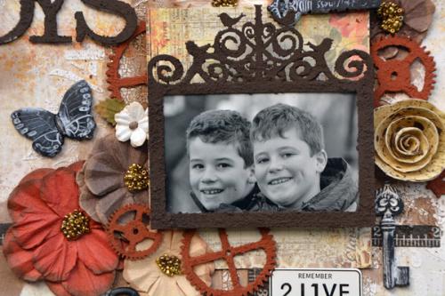 My-Boys-Close-up5