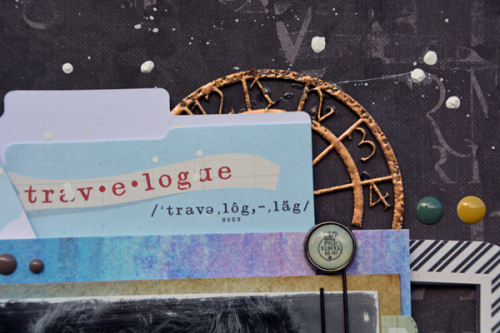 August-Challenge---Borders-close-up2