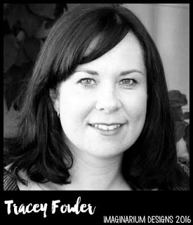 Tracey Fowler