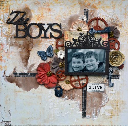 My-Boys-LO